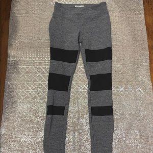 🌟2 for $35🌟 Forever 21 Workout Legging